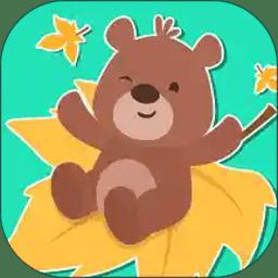 兔小萌奇妙秋游手游app