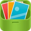 照片盒子 制作音乐相册手机软件app