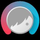 facetune 2 免费版手机软件app