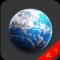 北斗导航 2021最新版手机软件app
