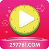 丝瓜影视 安卓版手机软件app