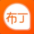 布丁动漫 官网在线观看手机软件app