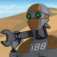 工程机器人手游app