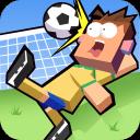 热血乌龙球 免费版手游app