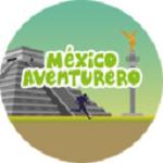 墨西哥冒险家 手游版手游app
