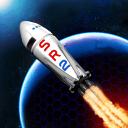 简单火箭2 正版手游app