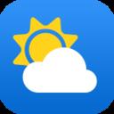 天气通 2021最新版手机软件app