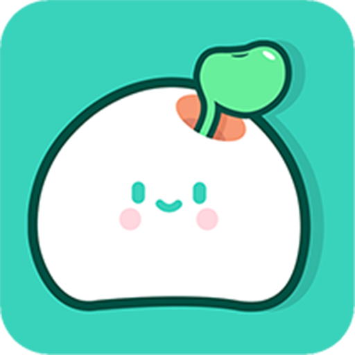 加豆 官网手机软件app