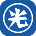 光环助手 游戏盒手游app