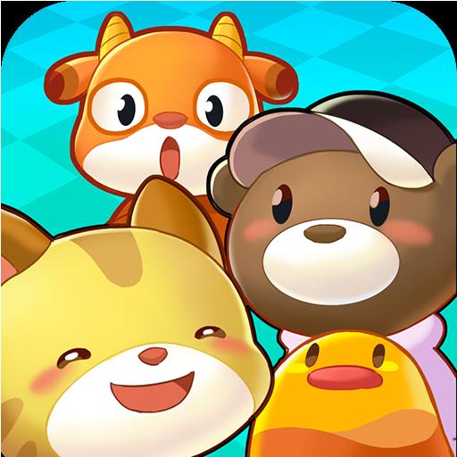小森灵 九游版手游app