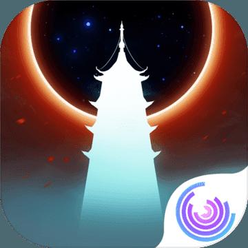末剑二 手游版手游app