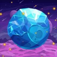 球球毁灭者手游app