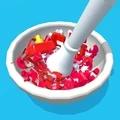粉碎3D手游app