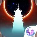 末剑二手游app