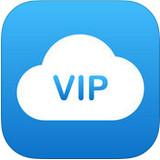 vip浏览器 官网下载手机软件app