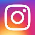 instagram 加速器苹果