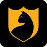 黑猫投诉平台官网手机软件app