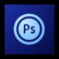 photoshop cs6手机版手机软件app