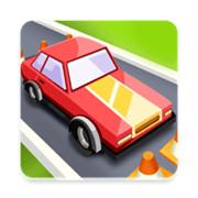 我要开驾校 手游版手游app