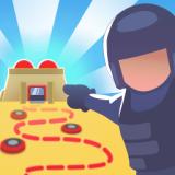 攻打堡垒手游app