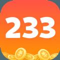 223游戏乐园 最新版