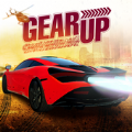 加速汽车驾驶模拟器2021手游app