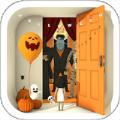 逃脱游戏幽灵游戏下载_逃脱游戏幽灵安卓版下载v1.0.2