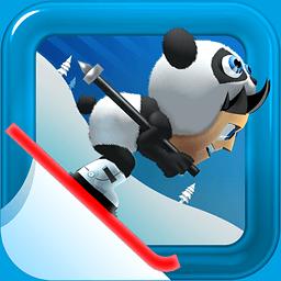 滑雪大冒险全地图解锁全人物全皮肤_滑雪大冒险全地图全部解锁破解版v2.3.7.07