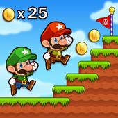 超级比利的世界游戏下载_超级比利的世界安卓版下载v1.0.4