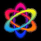 摸摸鱼炫彩粒子最新版本下载_摸摸鱼炫彩粒子最新版安卓版游戏下载v1.7