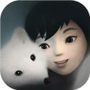 永不孤单 安卓中文版手游app