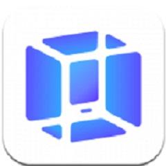 安卓虚拟机app免费版