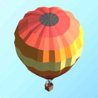 3D迷你世界拼图手游app