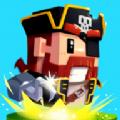 海贼跳一跳手游app