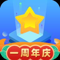 双子星云手机手机软件app
