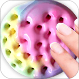 史莱姆模拟器 中文版手游app