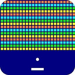 砖块破坏者 去广告版手游app