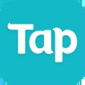 taptap云游戏下载_taptap云游戏苹果版_taptap云游戏v108.9