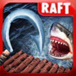 海洋游牧者 联机版手游app