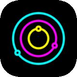 击败小行星手游app