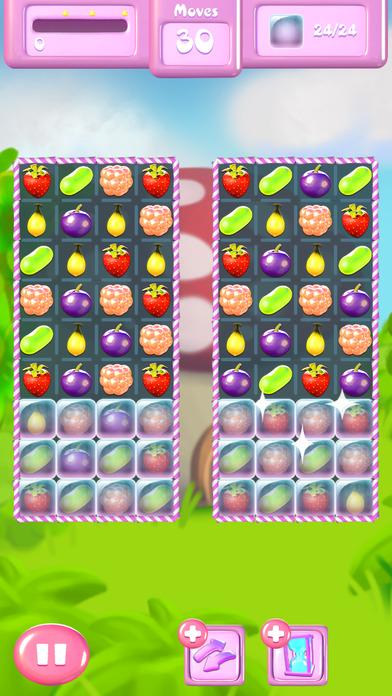 水果消消消手游app截图