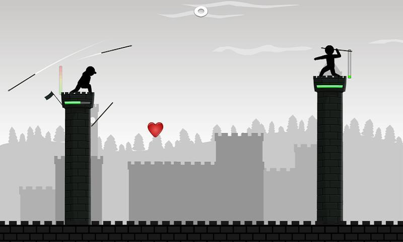 标枪战斗手游app截图