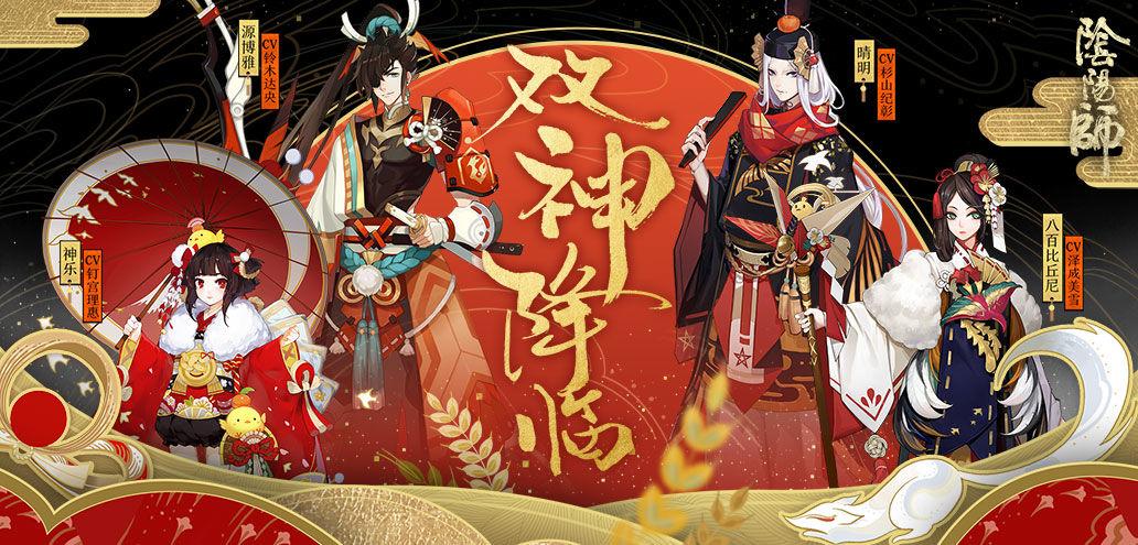 《刀塔自走棋》红遍全球,十款类似刀塔自走棋的手游盘点
