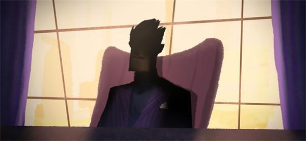 Agent A:伪装手游app截图
