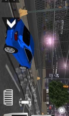 驾校模拟器手游app截图