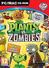 植物大战僵尸 2021最新版手游app截图