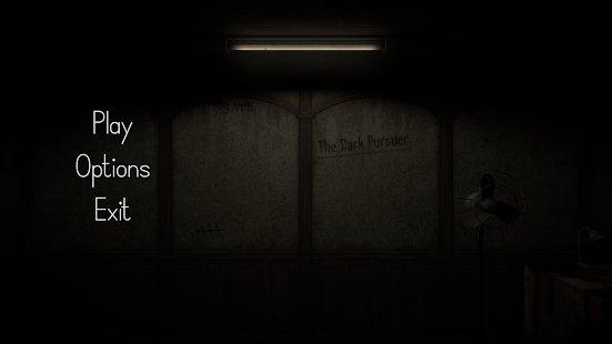 黑暗追捕者 最新版手游app截图