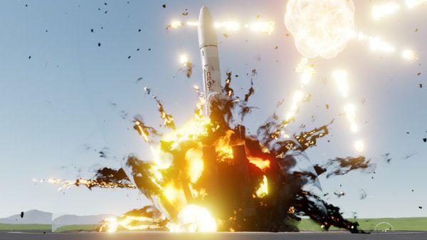 简单火箭2 最新版手游app截图