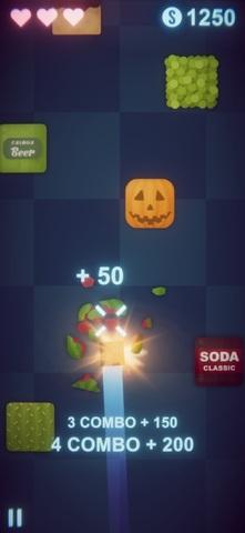 砖块破坏王手游app截图