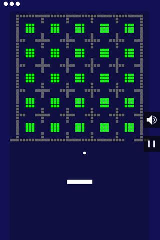 砖块破坏者 去广告版手游app截图